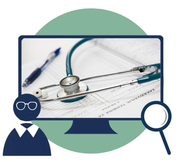 Zdravstvo in zdravstveni sistemi