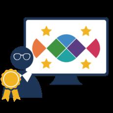 Intenzivna spletna delavnica: Digitalne kompetence učiteljev – DigCompEdu
