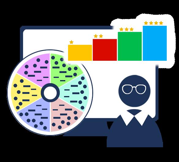 Intenzivna spletna delavnica: Didaktična uporaba IKT v procesu učenja in poučevanja