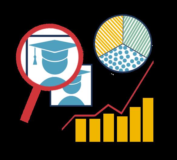 Intenzivna spletna delavnica: Učna analitika v z IKT podprtih učnih okoljih