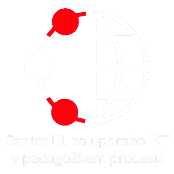 Center Digitalna UL