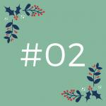 #2 Kako izvzeti vprašanje iz kviza v spletni učilnici Moodle