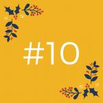 #10 Ustvarjanje interaktivnih videoposnetkov z orodjem Edpuzzle