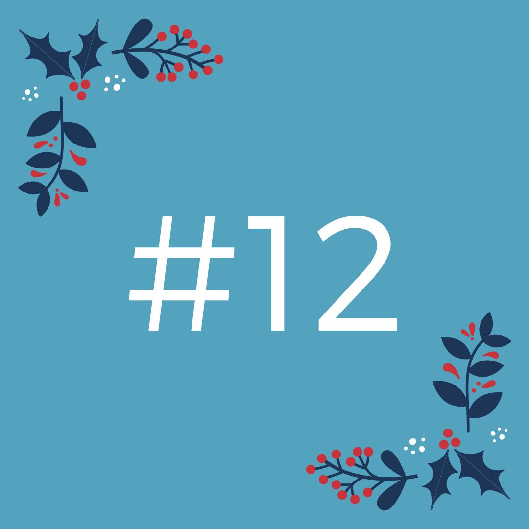 #12 Breakout Rooms v MS Teams