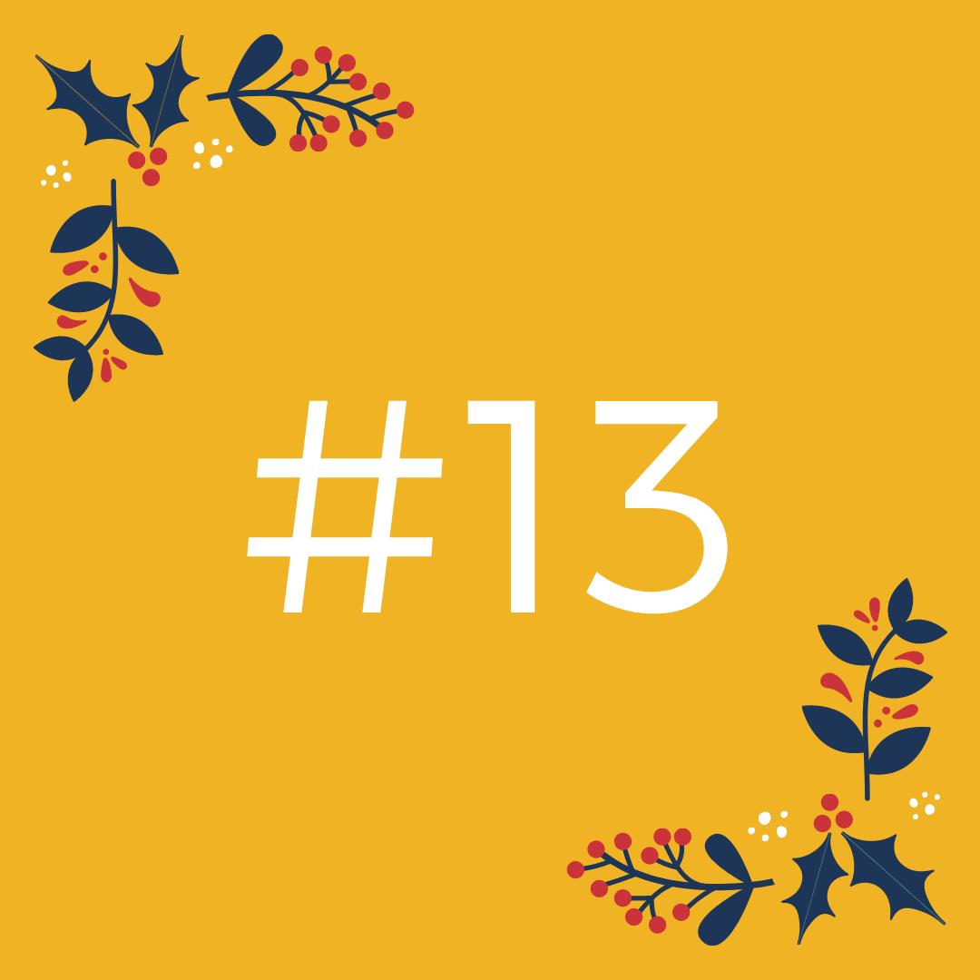 #13 Lista prisotnosti v MS Teams