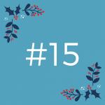 #15 Odpiranje CSV datotek na pravilen način v Excelu
