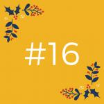 #16 Iskanje prosto dostopnih slik
