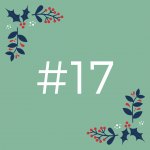 #17 Voščilnica z orodjem Canva