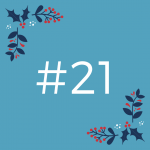 #21 Prilagajanje nastavitev kviza za posamezne študente