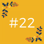 #22 Ustvarjanje različnih gradiv z orodjem Wordwall
