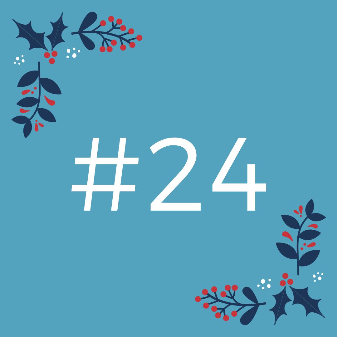 #24 Hkratno deljenje vsebin več študentov v Zoomu