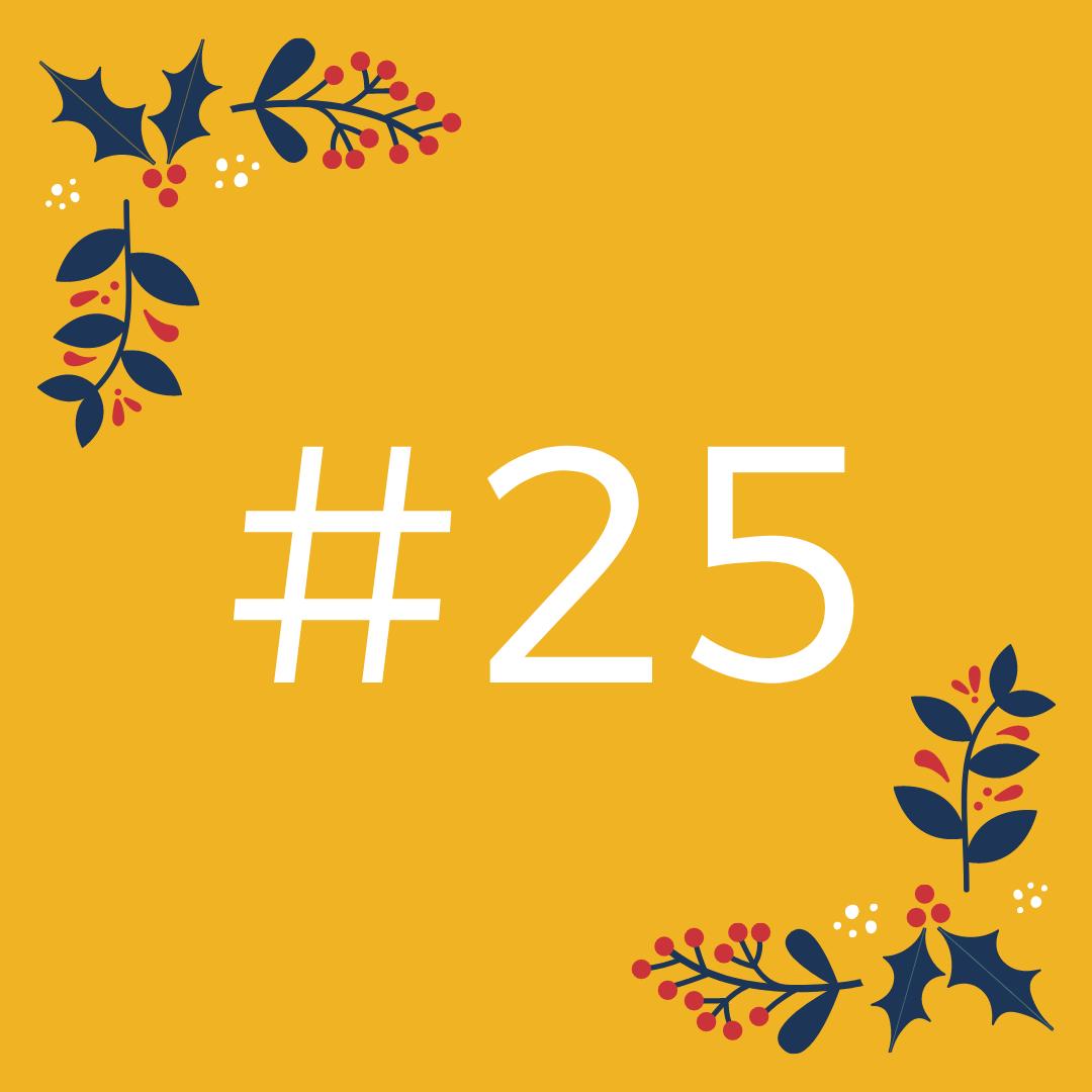 #25 Uporaba anket v Zoomu