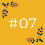 #7 Pogled predstavitelja PPT