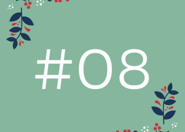 #8 Zanimiv kviz z orodjem Quizizz