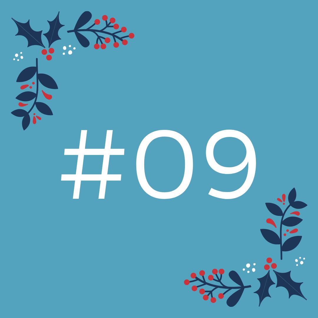 #9 Deljenje okna aplikacije v MS Teams (ali Zoom)