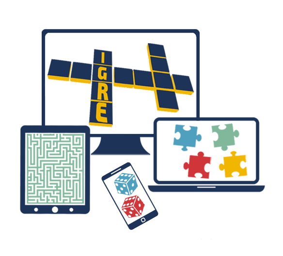 Fokusna spletna delavnica: Izdelava iger z uporabo