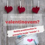 Ustvarjanje interaktivnih predstavitev z orodjem H5P ob valentinovem