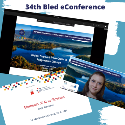 34th Bled eConference