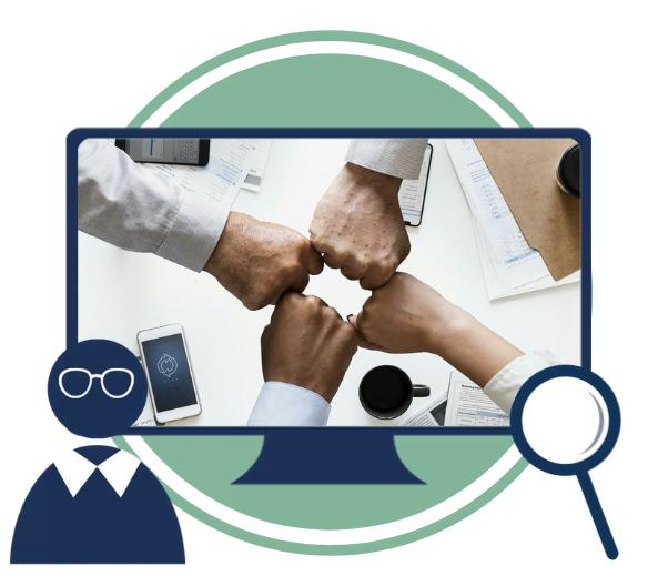 Vpliv integracije IKT na učenje v kontekstu predmeta poslovni management