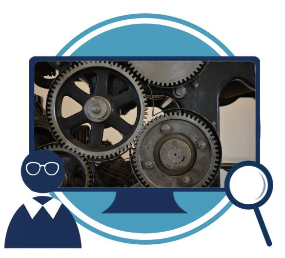Izboljšanje poučevanja z IKT podprtega inženirstva s spodbujanjem obrnjenega učenja