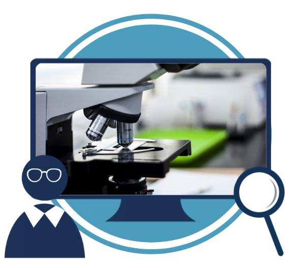 Virtualni laboratorij pri avtomatiki in robotiki