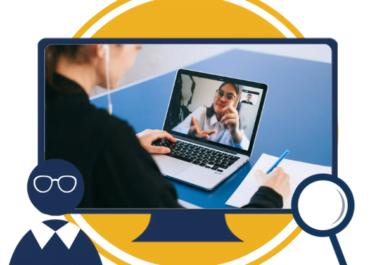 Razvijanje govorne interakcije in medkulturne zavesti v španščini z virtualno izmenjavo