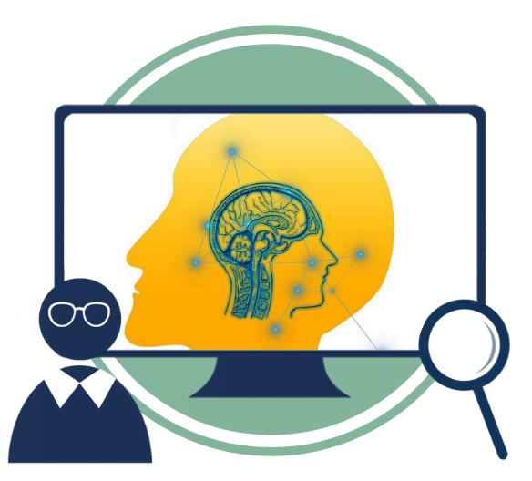 Uporaba spletne učilnice Moodle pri poučevanju nevrologije