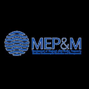 pro_mepm