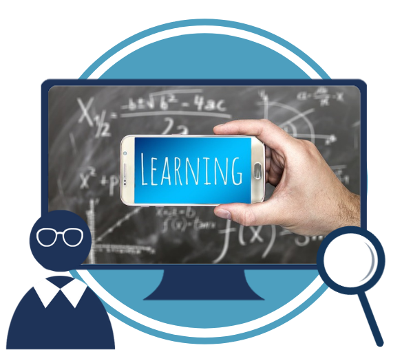 Uporaba orodja Socrative v podporo mobilnemu učenju