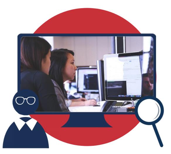 Izvedba projektnega učnega dela v spletnem učnem okolju MS Teams