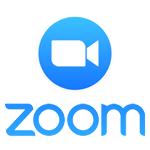 Uporaba Zooma